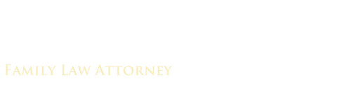 Richard Allan Nocks, Esq.